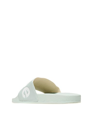 Mocassini Slides Unisex Superga Slides PVC Superga PqnwHCIYxO