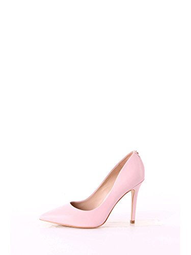 Guess LEA08 Pumps Women * ClKM6