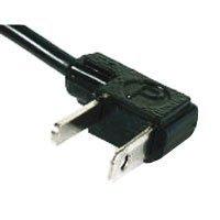 paramount-56c-nikon-screw-household-5ft-coil