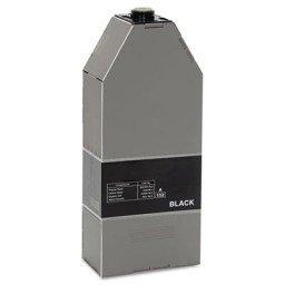 Compatible Gestetner Drum - 884900 (Type P1) Premium Compatible Gestetner Toner Cartridge, 19000 Page-Yield, Black