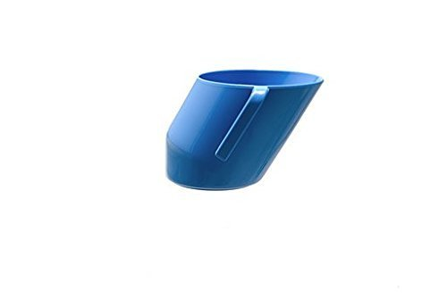 Bickiepegs Doidy Cup - Blue