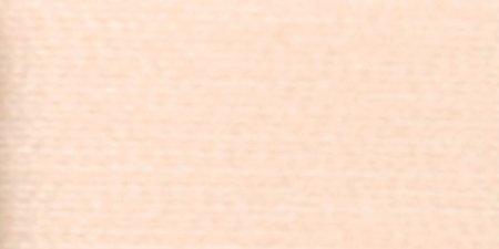 Sahara Pc (Sahara Sew-All Thread - 110 Yards 1 pcs sku# 646974MA)