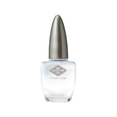 Bio Sculpture Gel V Dose 10Ml