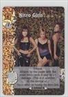 wcw nitro trading card game - 5