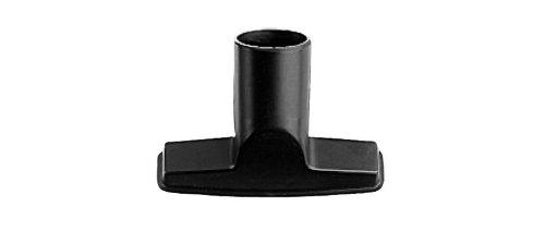 Bosch 2607000166 Embout d'aspiration 35 mm Bosch Professional