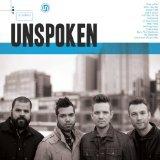 Unspoken Album Cover
