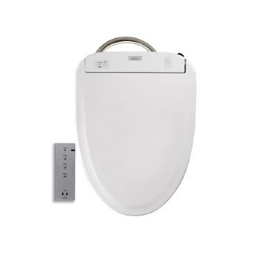s350e-non-electric-bidet-seat-for-round-toilet-with-ewater-in-cotton