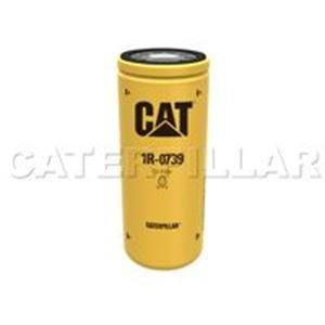 1r-0749, Cat Filtro de combustible–Alta eficiencia Cat Filtro de combustible-Alta eficiencia Parts Express INC