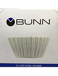 Most bought Disposable Coffee Filters
