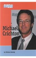 Michael Crichton (People in the News) PDF