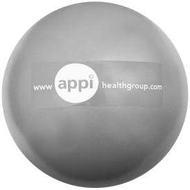 APPI 10 Soft Pilates Ball