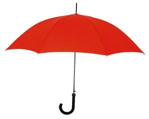 leighton-umbrellas-j-handle-red