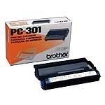 Genuine Brother Print Cartridge IntelliFAX 750/770/870MC/MFC970MC Per Unit