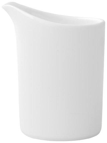 - Villeroy & Boch 1045100780 About  Creamer,  White