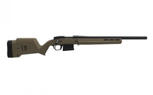 MPIMAG495FDE MAGPUL Hunter 700 STK Rem 700 SA FDE