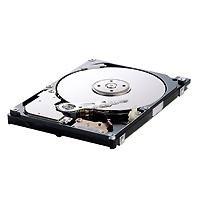 SAMSUNG Spinpoint M Series HM060HC 60GB 5400 RPM 8MB Cache 2.5