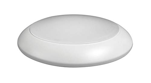 Led Inset Ceiling Lights in US - 7