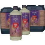 House & Garden Soil A + B Set 1 Liter