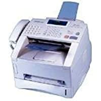 Brother IntelliFAX 4750e - fax / copier ( B/W ) (Catalog Category: Multifunction/Office / MULTIFUNT)