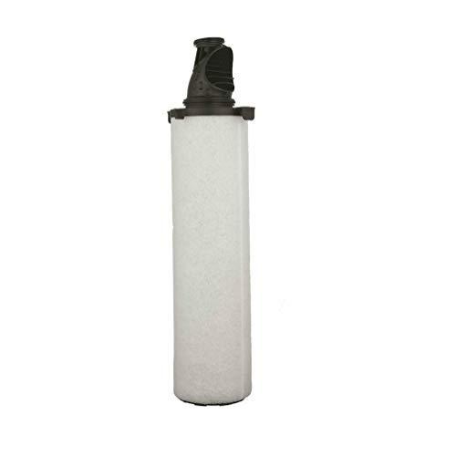 GR 10 COALESCING Element Qty 1 AFE JE-C0150-10 AIRTEK Direct Replacement