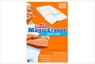 mr-clean-magic-eraser-select-a-size-cleansing-pad