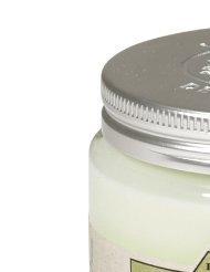 Le Couvent des Minimes Hydrating Body Sorbet, Verbena & Lemon, 8.8 oz - Le Couvent Lemon