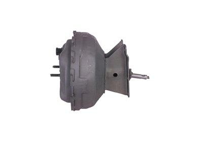 (ACDelco 14PB4213 Professional Power Brake Booster Assembly, Remanufactured)