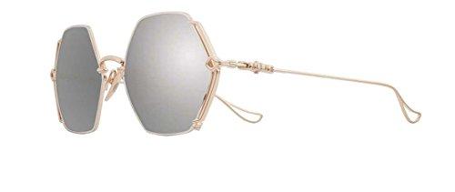 ca9605d970b6 Chrome Hearts - Baby Bitch - Chrome Hearts X Bella - Sunglasses ...
