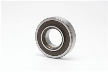 Fag SA1031 Rear Wheel Bearing