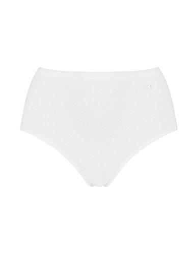 Triumph - Shorts - para mujer blanco