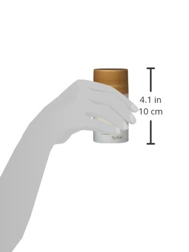 Avlon Styling Wax, 2.6 Ounce