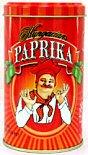 Bende Hungarian Paprika Powder Sweet 5.2 Oz.