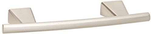 Atlas Homewares 306-BRN Fulcrum Pull, Brushed Nickel