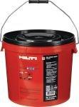 HIlti 2101533 FSONE-MAX 5 gallon pail firestop fire protection systems by HILTI