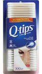 q-tips-anti-microbial-cotton-swabs-300-ct