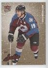 Joe Sakic (Hockey Card) 2008-0