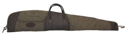 Boyt Harness Rifle Case, Taupe, 48''