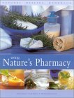 Using Nature's Pharmacy, Robin Hayfield and Sue Hawkey, 0754811107