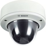 SECURITY VIDEO  Security Systems Flexidome Dummy Camera, Indoor - Bosch VDA-445DMY-S