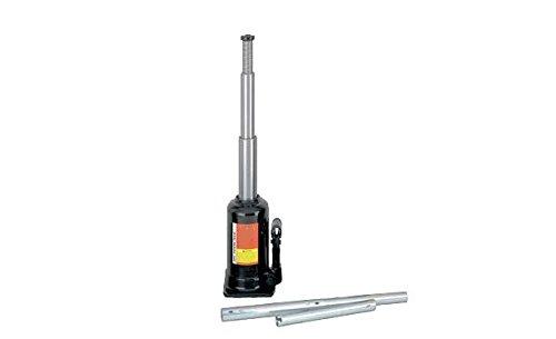 cheap hydraulic lifting cylinders  industrial  u0026 scientific