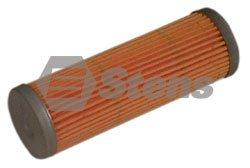 Stens 120-670 Kubota 15231-43560 Fuel Filter