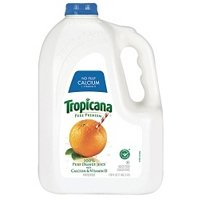 tropicanar-pure-premium-orange-juice-128-oz-jug