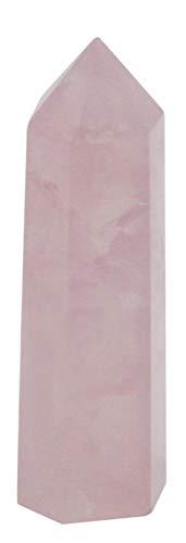 Luckeeper Healing Crystal Wands | 2