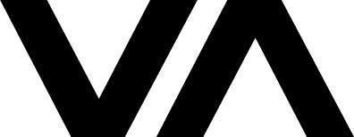 RVCA Red SK8//Surf//Snow//Water//Bike//Brands Automotive Decal//Bumper Sticker