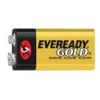 energizer-eveready-gold-alkaline-9v-battery-a522bp-tej