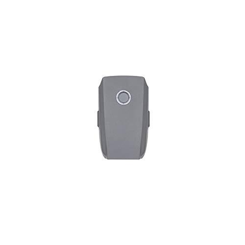 XIMRUI Mini Drone Battery for DJI Mavic Mini Intelligent Flight Drone Parts Accessories