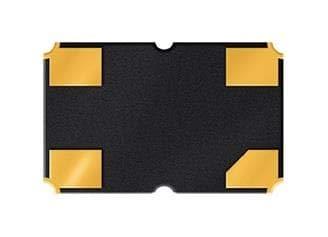 TCVCXO Oscillators 26MHz 1.8V .5ppm -40C +85C , Pack of 10 (ASVTX-13-C-26.000MHz-I05-T)