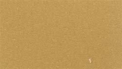 Aqua Leaves - Aqua Leaf Metallic Paint WP03 Inca Gold 8 oz can