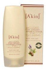 Akn Skin Care - 4