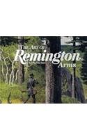 Download Art of Remington Arms, The ebook